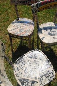 sedie-giornali