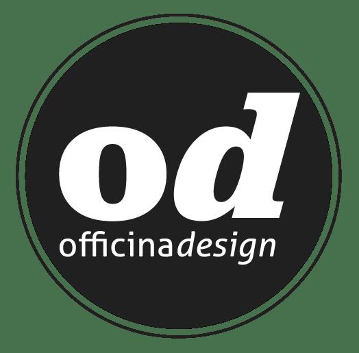 logo-officinadesign