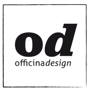 officinadesign